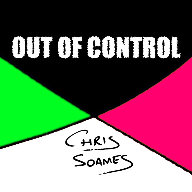outofcontrolsquare