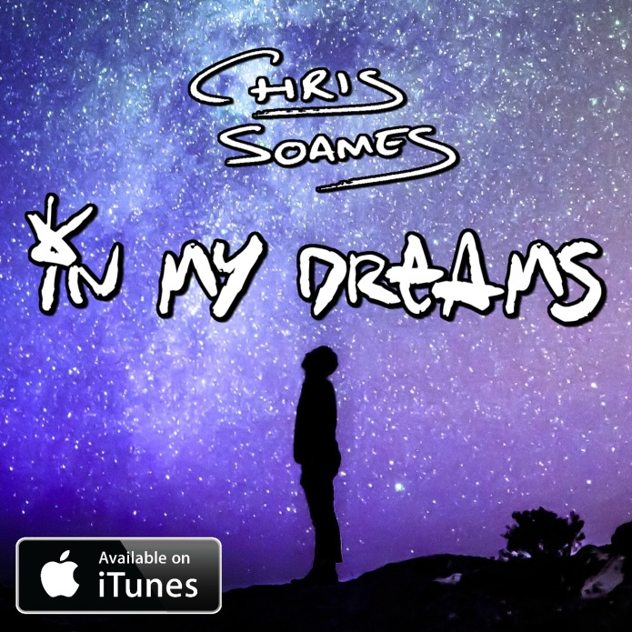 In My Dreams 1itunes