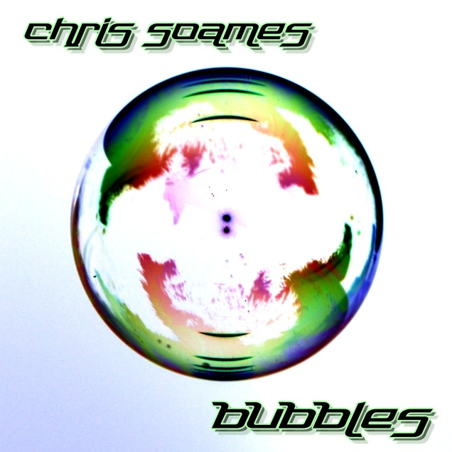 bubbles invert1no logos